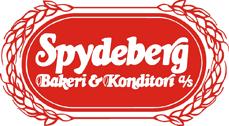 Spydeberg Bakeri og Konditori AS